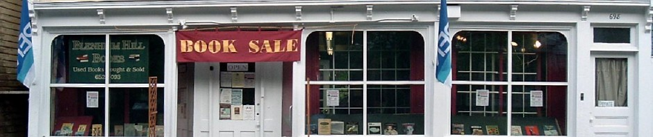 cropped-bhb-store-front1