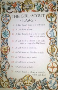 girl-scout-laws